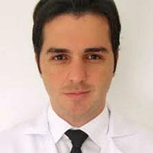 Dr. Humberto Uribe Morelli