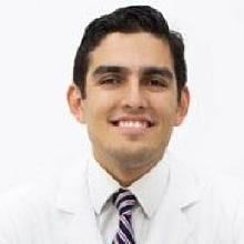 Dr Javier Soto