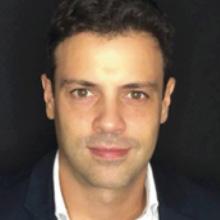 Dr Paulo Godoy