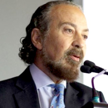 Dr. Mario C. Pelle Ceravolo