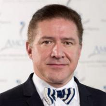 Carlos Oxaca, MD