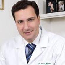 Guilherme Miranda de Freitas, MD