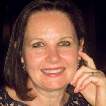 Dr. Ruth Graf