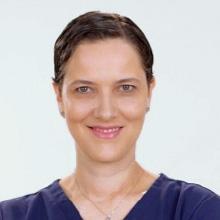 Dr. Lina Triana, MD