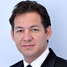 Dr. Héctor González Miramontes