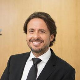 Dr Giovanni Mera