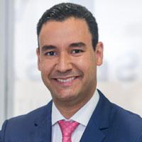 Dr. Jesús Centeno