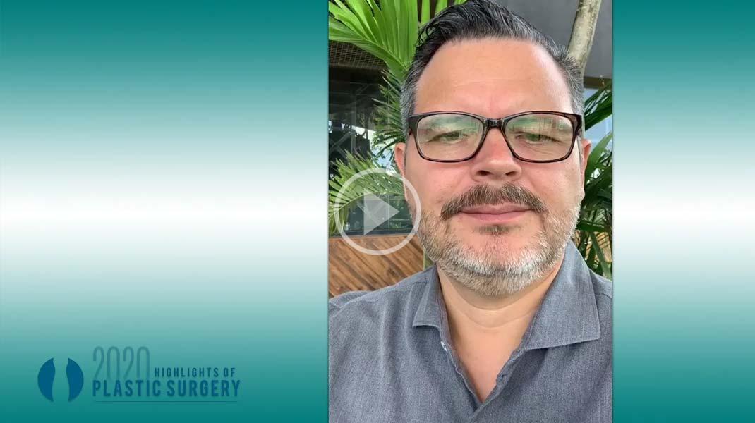Dr. Hector Duran